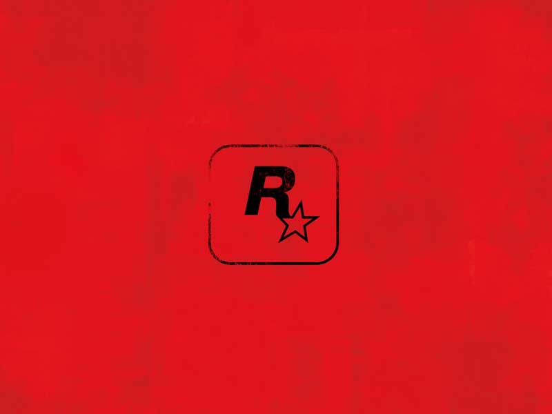 Don't panic, but Rockstar might have just teased the next Red Dead