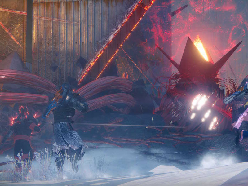 Craft your very own SIVA Node