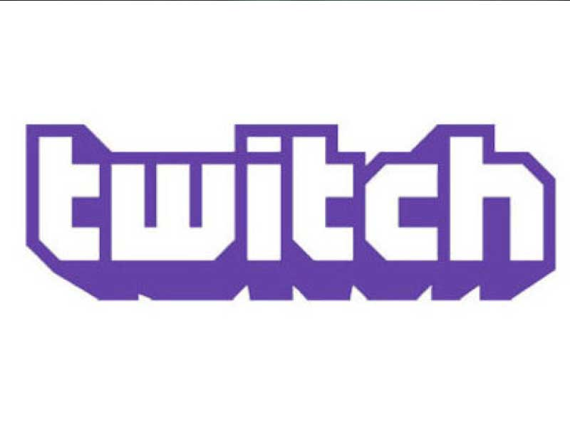 Twitch to trial uploading pre-recorded videos