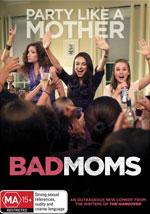 bad_moms_dvd
