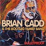 brian-cadd_bulletproof