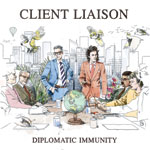clientliaison_diplomaticimmunity