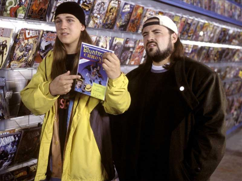 Interview: Jason Mewes