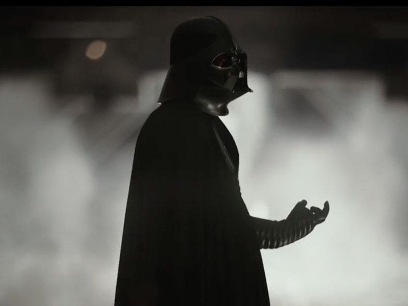 WATCH: Rogue One – International Trailer