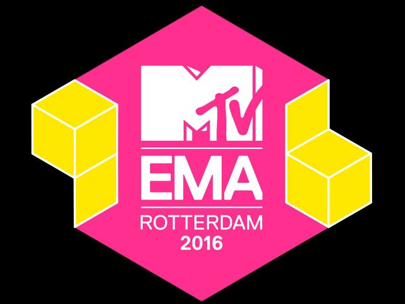 And the 2016 MTV EMA winners are…