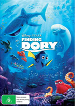 finding_dory_dvd
