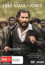 free_state_of_jones_dvd