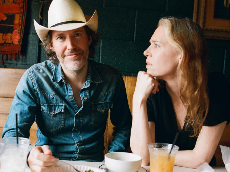 Review: Gillian Welch, 'Boots No.1: The Official Revival Bootleg'