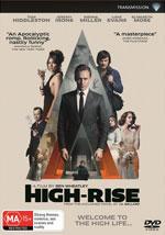 high-rise_dvd