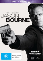jason_bourne_dvd