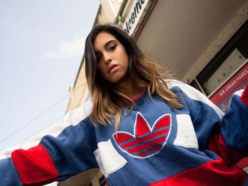 Review: Jess Kent, 'My Name Is Jess Kent' EP