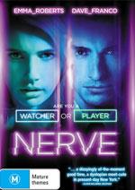 nerve_dvd