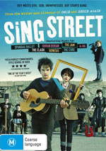 sing_street_dvd