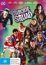 suicide_squad_dvd