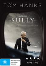 sully_dvd