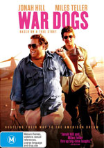 war_dogs_dvd