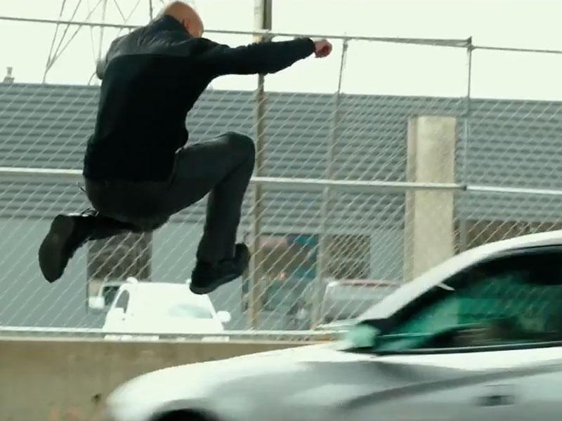 WATCH: xXx: Return of Xander Cage – Trailer 2