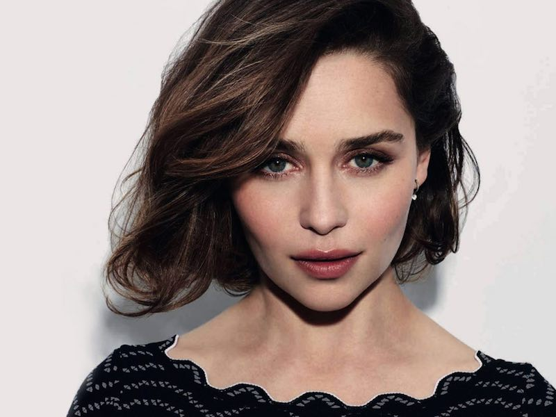 GoT's Emilia Clarke boards Han Solo spin-off film