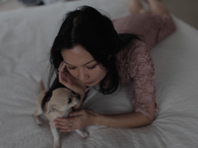 Review: Bic Runga, 'Close Your Eyes'