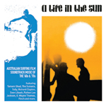 A Life In The Sun