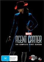 agent-carter-packshot