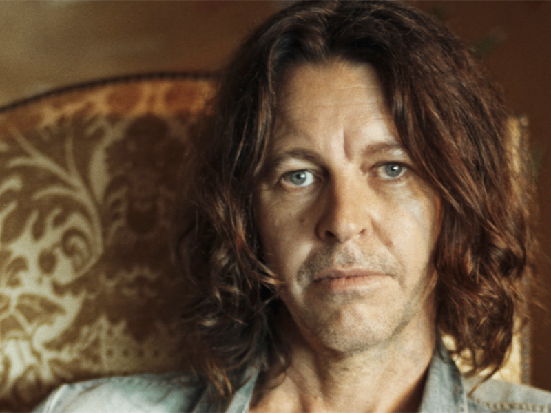 Review: Bernard Fanning, 'Civil Dusk'