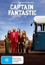 captain_fantastic_dvd