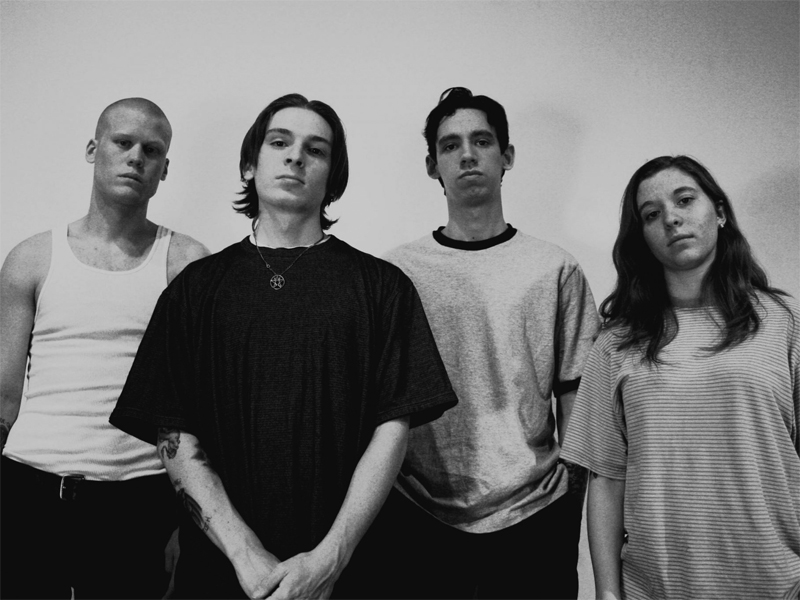 Review: Code Orange, 'Forever'