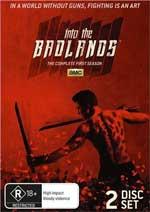into-the-badlands-packshot
