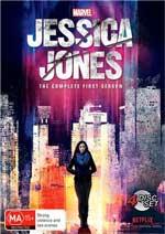 jessica-jones-packshot
