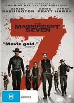 magnificent-seven-packshot