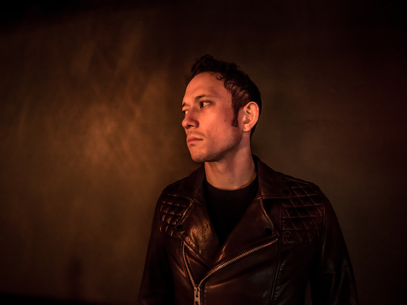 Trivium's re-release of 'Ember To Inferno' is epic