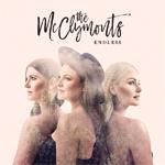 McClymonts Endless