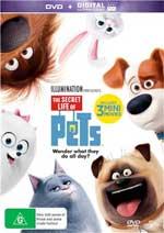 pets-packshot