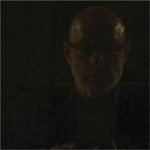 Reflection Brian Eno