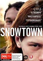 snowtown-packshot