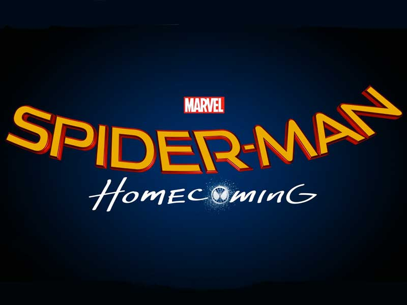 Trailer Predictions for Spider-Man: Homecoming