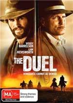 the-duel-packshot