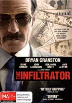 the-infiltrator-packshot