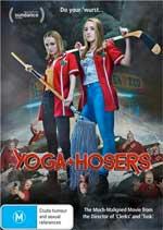 yoga-hosers-packshot