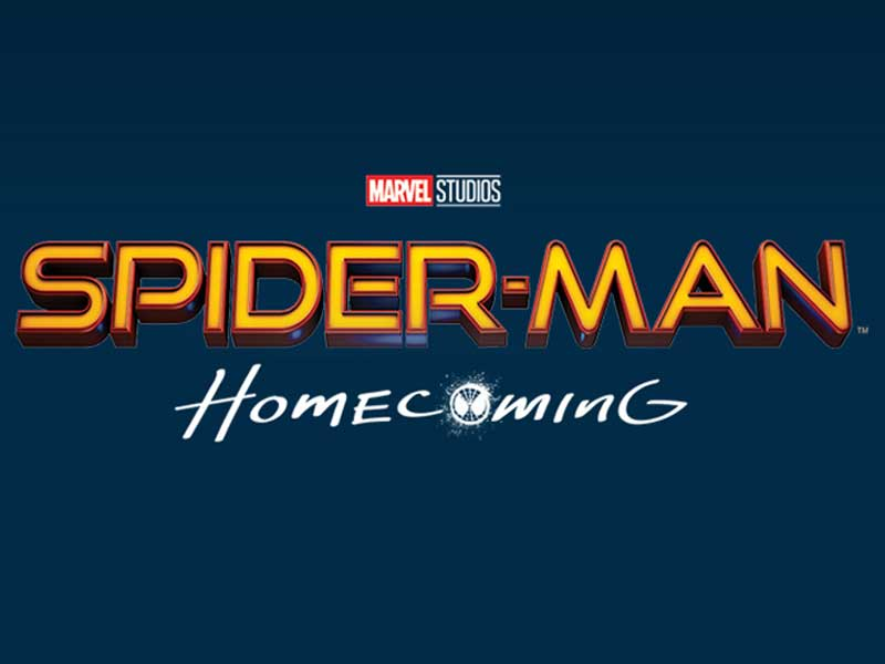WATCH: the first full trailer for Spider-Man: Homecoming swings into view