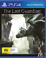 lastguardian_big