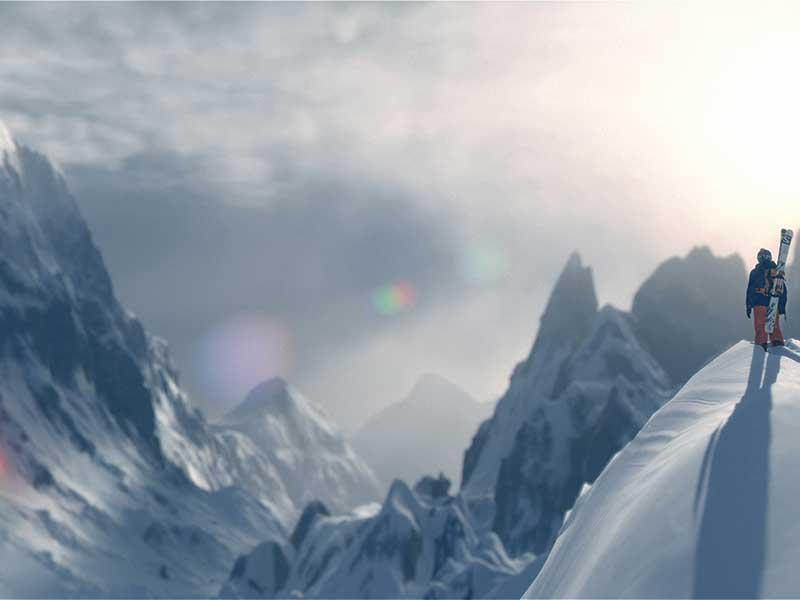 INTERVIEW: The Legend of Zelda: Breath of the Wild - STACK ...