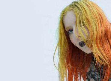 Review: Austra, 'Future Politics'