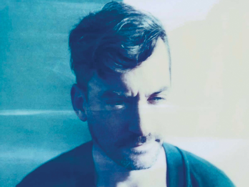 Review: Bonobo, 'Migration'