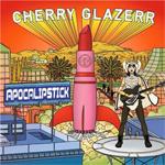 Cherry Glazerr Apocalipstick