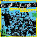 Dropkick Murphys 11 Short Stories