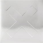 I See You The xx