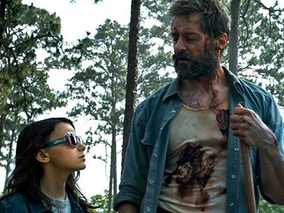 Logan  Australian release date