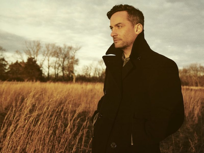 Check out new Bonobo clip